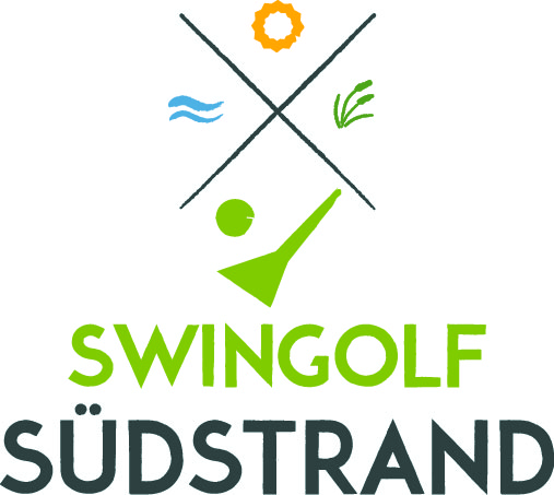 Logo Swingolf